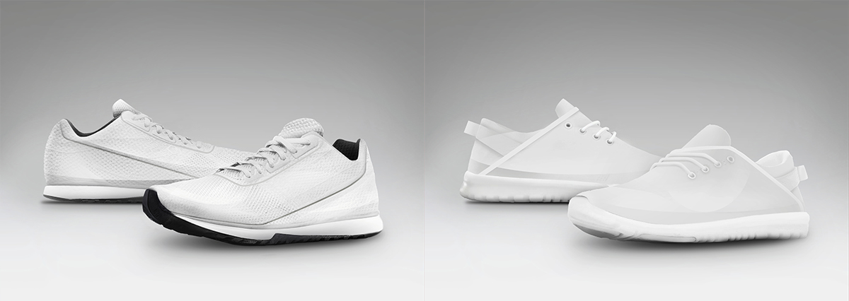 ShoesFinal