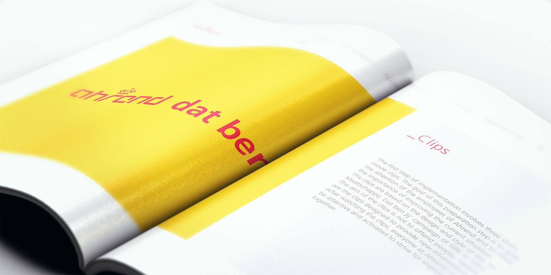 ahrend_magazinecloseup_2x