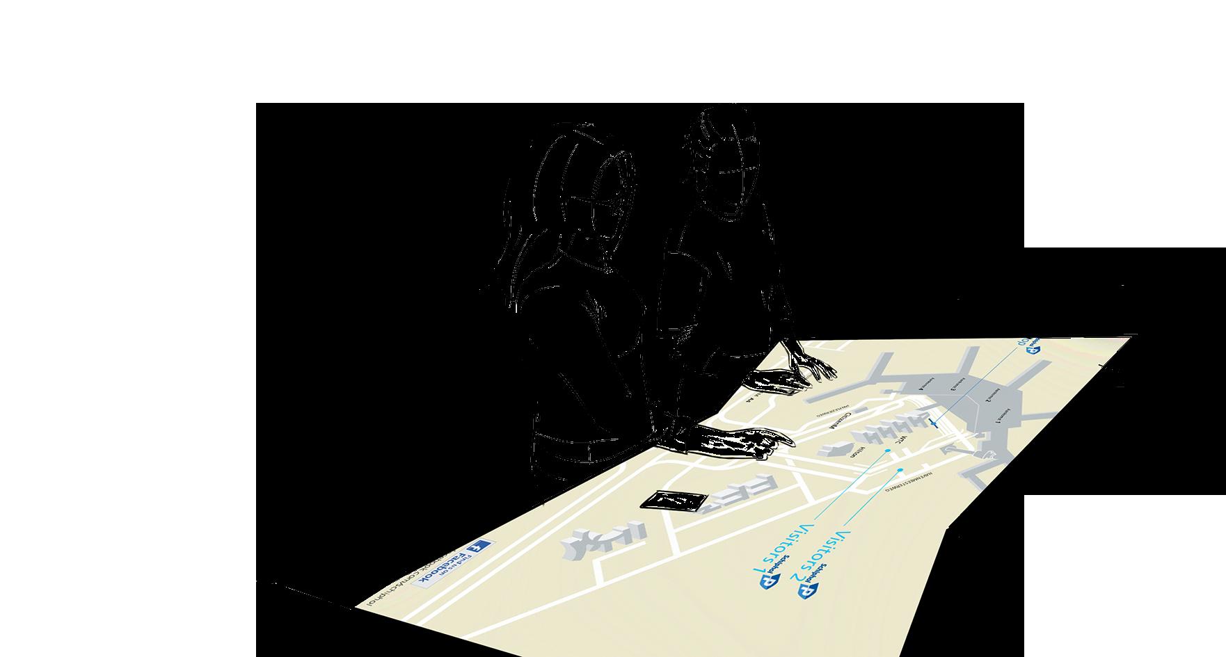 sketch-crop-u13451_2x